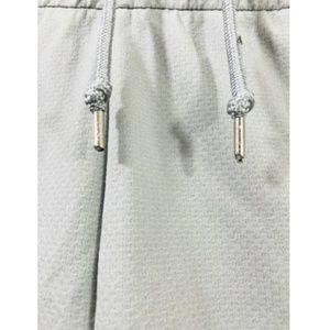 326ee28f92ee Jordan Shorts - Nike Dri-fit Air Jordan Men s Gray.Gold Black